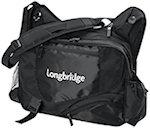Utility Laptop Messenger Bags